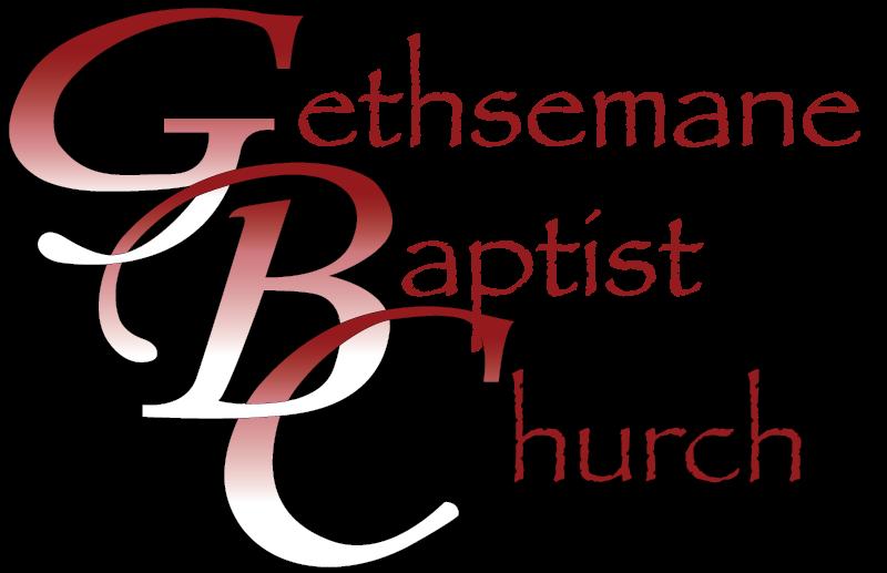 GBC_Logo_full